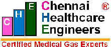 Oxygen Regulator Dealers in Chennai